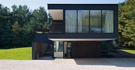 jl home design utah jl home design toronto new home designs latest modern