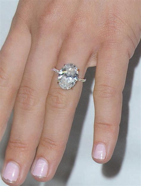 engagement rings 2015 popsugar fashion australia