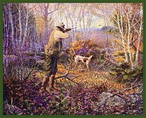 ufficio caccia e pesca salerno buone notizie per i cacciatori cilentani e salernitani