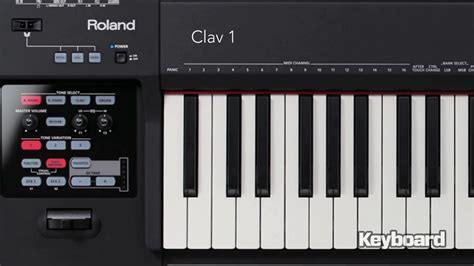 Keyboard Roland Rd 64 roland rd 64 stage piano look