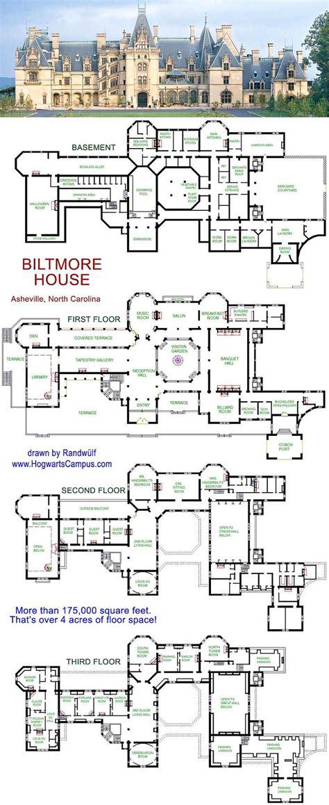 hogwarts school floor plan   case  wanted
