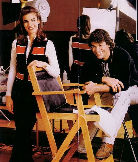 peter reckell kristian alfonso 17 best images about kristian alfonso peter reckell bo