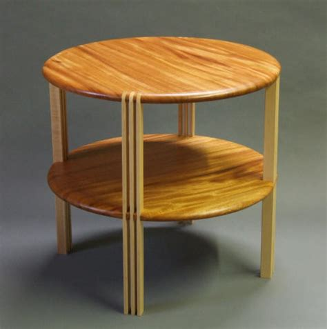 small table small tables a brief history of wood dowels