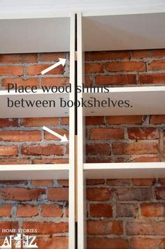 modular bookshelves ikea modular bookshelves ikea