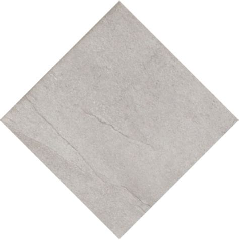 slip resistant bathroom floor tiles teguise gris slip resistant floor international tiles