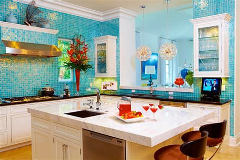 kitchen design colors popular kitchen colors afreakatheart