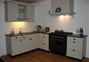 13x13 kitchen design free home design ideas images