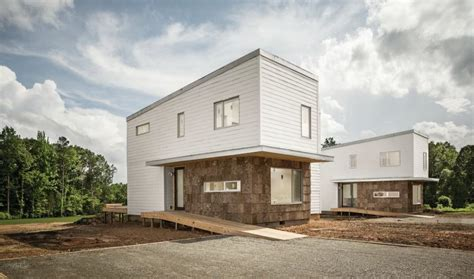 2013 r d awards winner ecomod architect magazine
