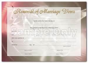 sample vow renewal script party invitations ideas