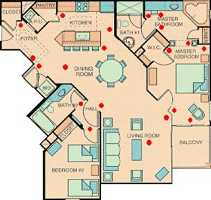 grand beach resort orlando floor plan cypress pointe resort grand villas lake buena vista