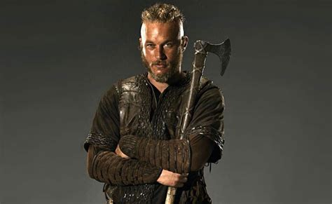 ragnar lothbrok cospkay ragnar lothbrok costume diy guides for cosplay halloween