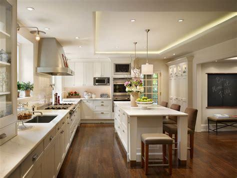 tunbridge residence transitional kitchen