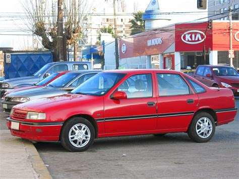 opel omega 1992 image gallery opel vectra 1992