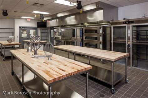 pastry kitchen design bakery kitchen design bakery kitchen design bakery kitchen