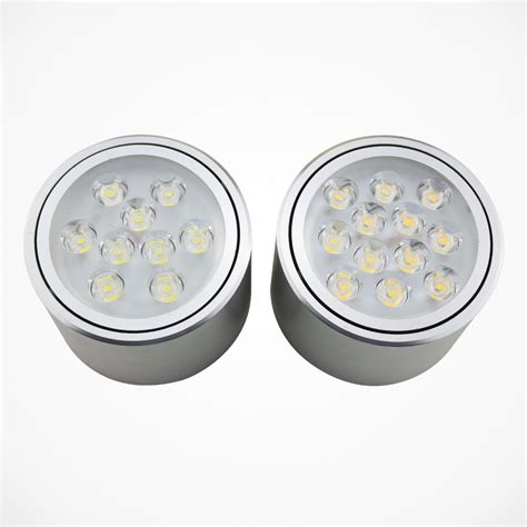 small led ceiling lights give your ceiling a glow with the small led ceiling lights