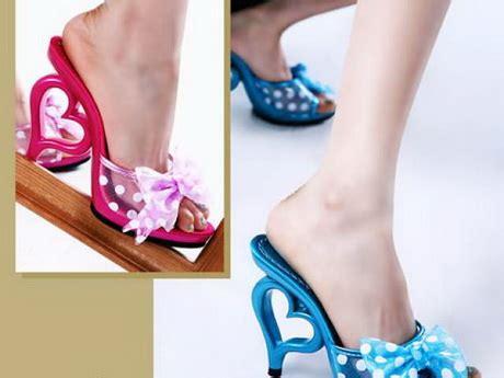amazing high heels amazing high heels