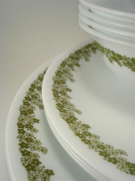 old pattern corelle dishes corelle dinnerware do you remember when sheila zeller