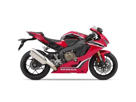 cbr bike cc 2018 honda cbr1000rr review of specs r d development