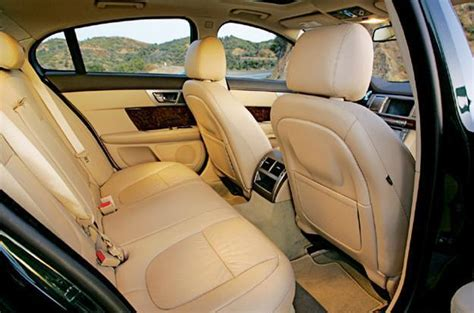 car interior design of the year ideal car for busy
