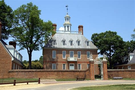 86 best colonial williamsburg images on pinterest