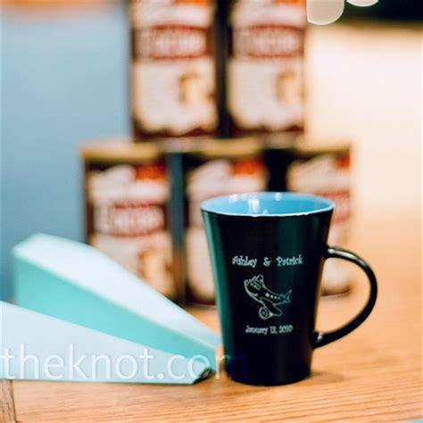 Coffee Mug Giveaways - 301 moved permanently