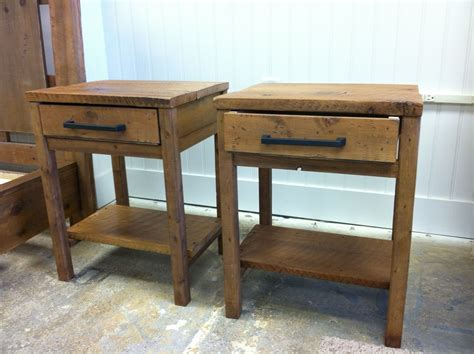 Sawhorse Desk With Drawers by Sawhorse Desk With Drawers Chest Of Drawers