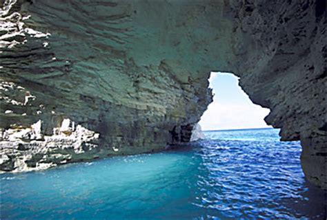 long island bahamas newton cay photographs