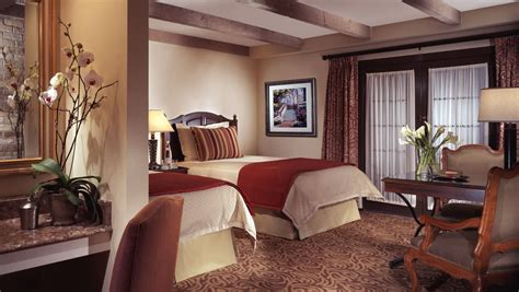 Hotels With In Room San Antonio Tx by Hotels In San Antonio Guest Rooms Omni Hotel