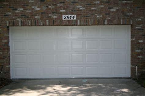 Garage Door Repair Clearwater Garage Doors Clearwater Precision Overhead Garage Doors
