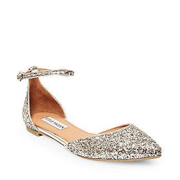 silver flat shoes for prom steve madden latvian for a wedding shoe prom