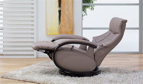 Recliners Chairs On Sale by How To Adapt A Living Space To Suit Your Mobility Needs