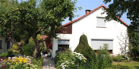 Wohnen Im Schrebergarten by Zuhause Im Schrebergarten Kein Platz F 252 Rs Wohnen Im