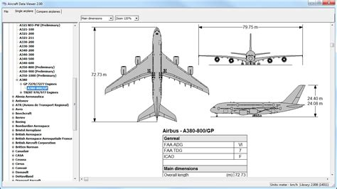 aircraft layout and detail design pdf airport suppliers transoft solutions cad software for