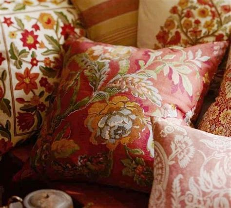 decorative pillows for red couch top 25 best red couch pillows ideas on pinterest red