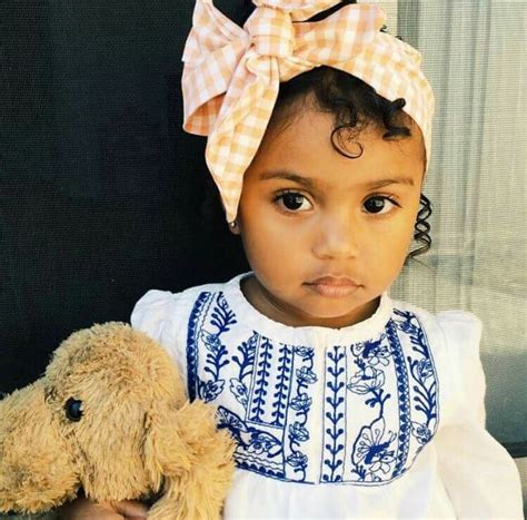 eek so adorable i want a little mixed girl 1118 best images about babies n kids so cute on