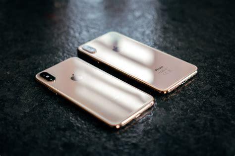 recenzja iphone xs max wspaniały smartfon ale zdecydowanie nie dla wszystkich