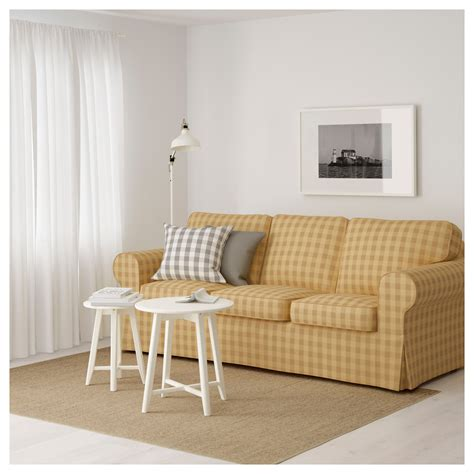 yellow sofa ikea ikea yellow sofa vimle sofa orrsta golden yellow ikea