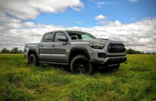 10 trucks to buy while waiting for the jeep wrangler pickup page 4