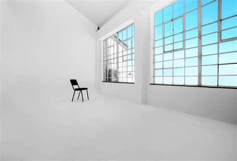 white studio hotel r best hotel deal site