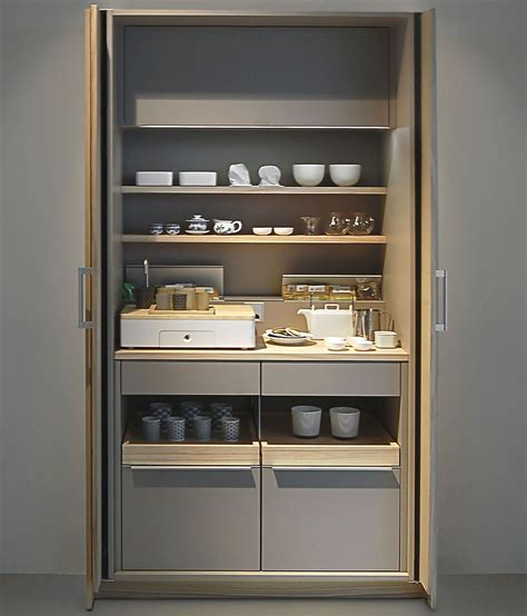 Poggenpohl Kitchen Cabinets by Poggenpohl Stage Tea Contemporary Kitchens
