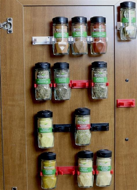 cheap ways to organize kitchen cabinets easy budget ways to organize your kitchen