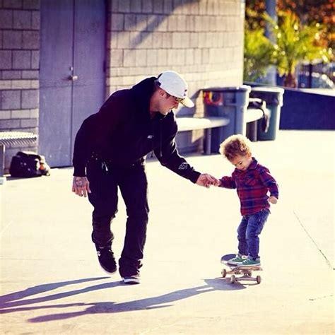 ryan sheckler backyard skatepark 25 best ideas about ryan sheckler on pinterest zach