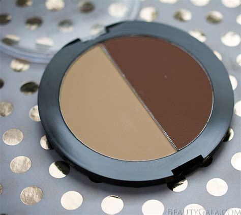 Wetnwild Contouring Palette Contour Prelovedsecond contour highlight on the cheap n