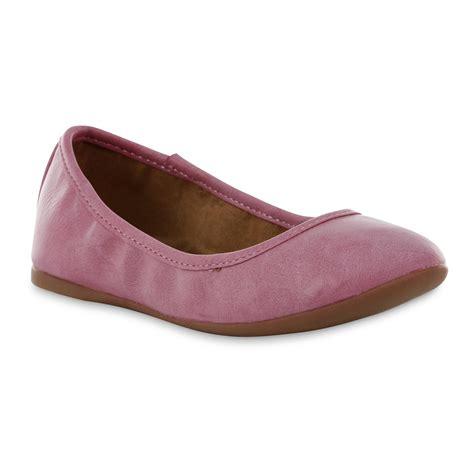 Flat Shoes Artikel Va11 river blues pink ballet flat shoes baby shoes shoes