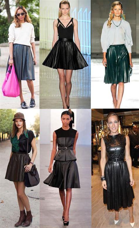 Ck Jesica Playsuit Br saia god 234 233 tendencinha fashion social 1