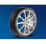 Hartge BMW X5 F15 Wheels