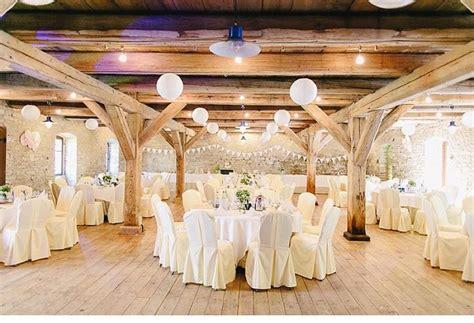 Hochzeit Scheune Sachsen by 220 Ber 1 000 Ideen Zu Selbstgemachte Hochzeitsdeko Auf