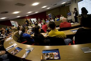 Accounting Uwa Mba open day photos gt business school the of