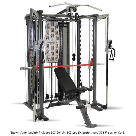 inspire weight bench accessories inspire fitness ft1 functional trainer inspire fitness