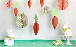 easter decoration diy easter decorations fashion et passion